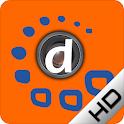 dAccess Remote Pro HD