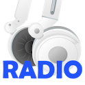 RADIO Lite icon