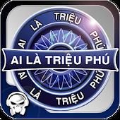 Ai Là Triệu Phú 2015