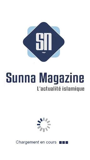 Islam Sunna Magazine