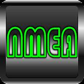 Nmea info