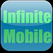 Infinite Mobile