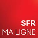 SFR Ma Ligne