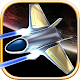 Solar Warfare: Interstellar v1.5.3