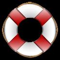 SafeFind Pro logo