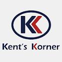 Kent's Korner App logo