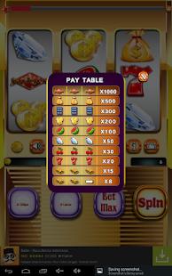 Word 1 бесплатные игры казино без регистрации казино третий рим в донецке