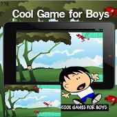 Cool game fun games