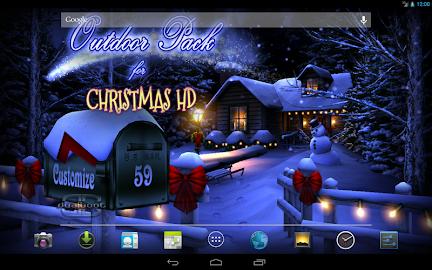 Christmas HD Screenshot 26