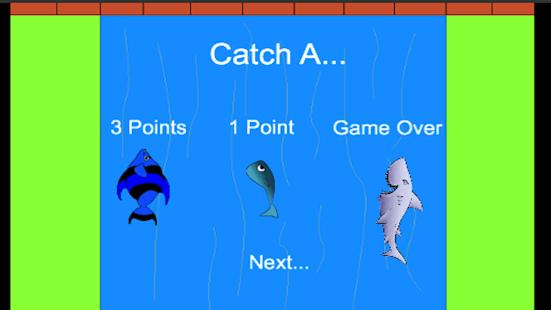 Net-Fishing-Free 8