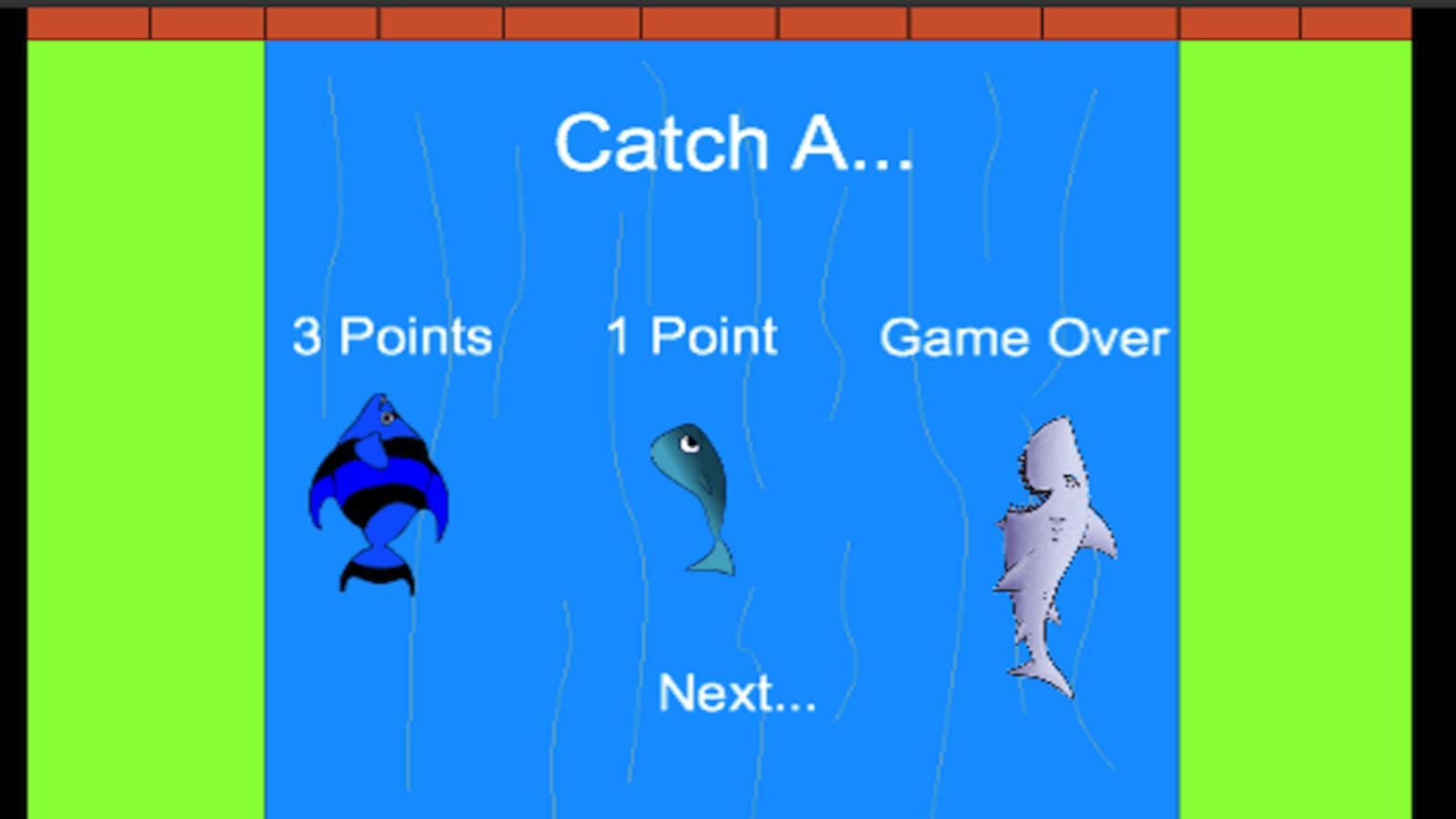 Net-Fishing-Free 23