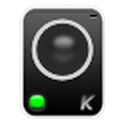 Kamcorder logo