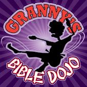 Granny's Bible Dojo