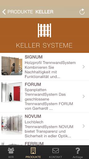 【免費商業App】BRAUN-APP點子