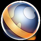 WebExplorer - Internet Browser