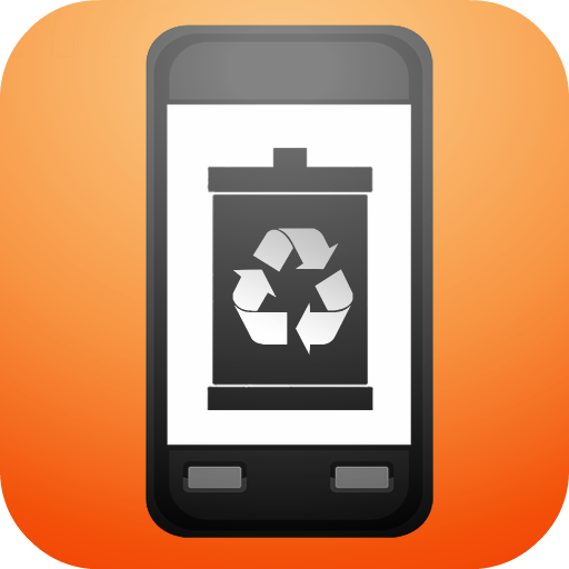 Mobile Data Recovery Software 工具 App LOGO-APP開箱王