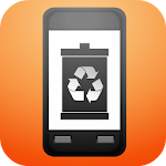 Mobile Data Recovery Software 1.0 Apk