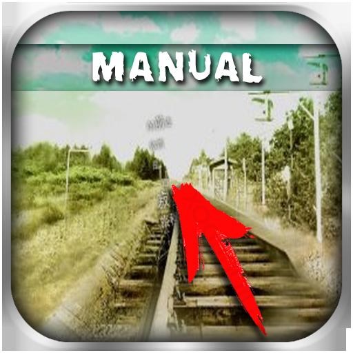 手動·距離測量 工具 App LOGO-APP試玩