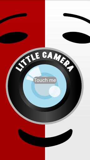 リトルカメラ