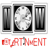 N.O.W. Entertainment