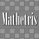 Mathetris icon