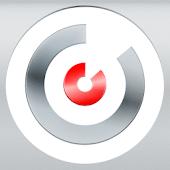 GeoCam-Pro
