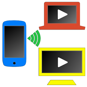 Screen Stream v1.3.0 Apk