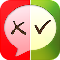 True Or False Trivia icon