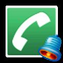 Phone notifier icon