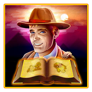 book of ra apk zippy