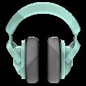 XLTRAX Radio Network icon