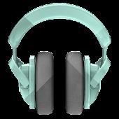 XLTRAX Radio Network