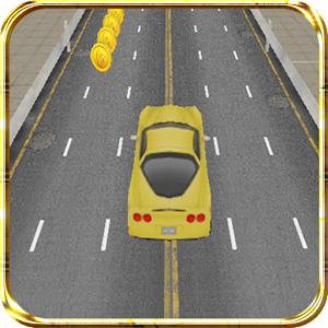 Traffic parking 3d for PC and MAC