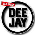 Radio Deejay Live icon