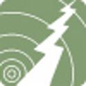 eQuake logo