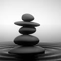 mindfulness logo