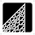 CAboratorium logo