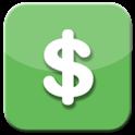 환율 계산기 – 실시간 logo