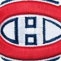 Montreal Canadiens icon