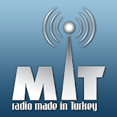RADIO MIT – MADE IN TURKEY
