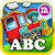 Kids Animal Train - First Word file APK for Gaming PC/PS3/PS4 Smart TV