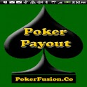 Poker Payout Limited logo