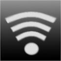 My Portable HotSpot FREE icon