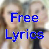 MADDIE & TAE FREE LYRICS