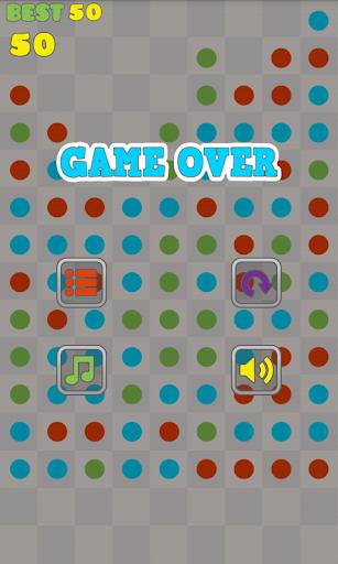 解謎必備免費app推薦|Color Points Pop線上免付費app下載|3C達人阿輝的APP