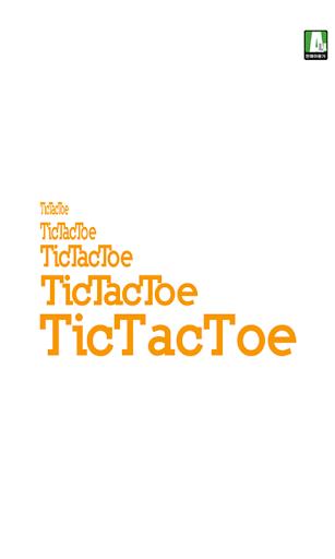 欧路词典for mac - Mac游戏下载