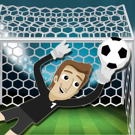 【免費體育競技App】足球遊戲-APP點子