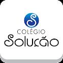 Colégio Solução - FsF