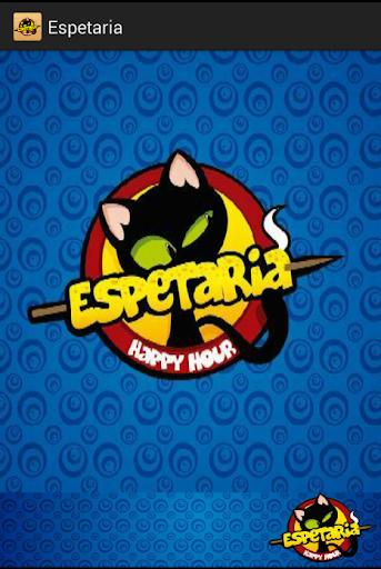 玩購物App|Espetaria Arapongas免費|APP試玩