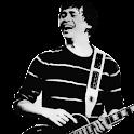 Magnus Roberts icon